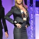 Miss Kärnten Wahl 2012 - 38