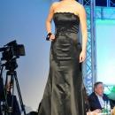 Miss Kärnten Wahl 2012 - 39