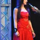 Miss Kärnten Wahl 2012 - 40