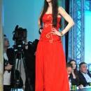 Miss Kärnten Wahl 2012 - 42