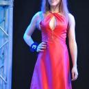 Miss Kärnten Wahl 2012 - 43