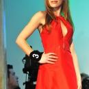 Miss Kärnten Wahl 2012 - 44