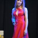 Miss Kärnten Wahl 2012 - 45