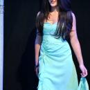 Miss Kärnten Wahl 2012 - 46