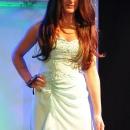 Miss Kärnten Wahl 2012 - 47