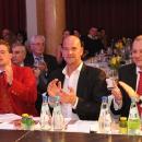 Miss Kärnten Wahl 2012 - 171