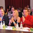 Miss Kärnten Wahl 2012 - 172