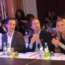 Miss Kärnten Wahl 2012 - 175