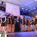 Miss Kärnten Wahl 2012 - 182