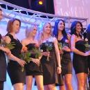 Miss Kärnten Wahl 2012 - 183