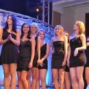 Miss Kärnten Wahl 2012 - 184