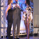 Miss Kärnten Wahl 2012 - 185
