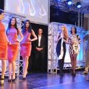 Miss Kärnten Wahl 2012 - 188