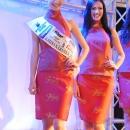 Miss Kärnten Wahl 2012 - 189