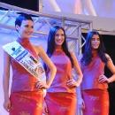 Miss Kärnten Wahl 2012 - 191