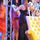 Miss Kärnten Wahl 2012 - 192