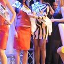 Miss Kärnten Wahl 2012 - 193