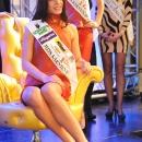 Miss Kärnten Wahl 2012 - 194