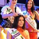 Miss Kärnten Wahl 2012 - 195