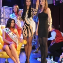 Miss Kärnten Wahl 2012 - 196