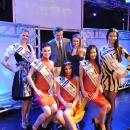 Miss Kärnten Wahl 2012 - 197