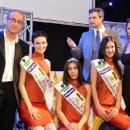 Miss Kärnten Wahl 2012 - 198
