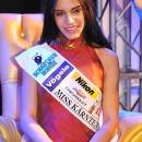 Miss Kärnten Wahl 2012 - 199