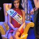 Miss Kärnten Wahl 2012 - 200