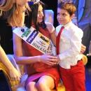 Miss Kärnten Wahl 2012 - 203