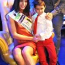 Miss Kärnten Wahl 2012 - 204