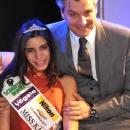 Miss Kärnten Wahl 2012 - 205