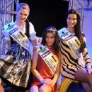 Miss Kärnten Wahl 2012 - 206