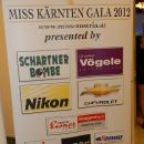 miss_kaernten_wahl_2012_2013