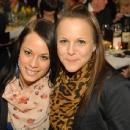 miss_kaernten_wahl_2012_2014