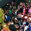RED BULL - Edition Clubbing - Papito - 77