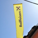 Bleiburger Schinkenfest 2011