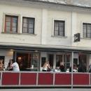 1 Jahresfeier Queens Cafe Bar Klagenfurt - 01