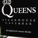 1 Jahresfeier Queens Cafe Bar Klagenfurt - 05