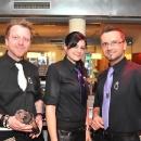 1 Jahresfeier Queens Cafe Bar Klagenfurt - 12