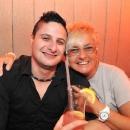 1 Jahresfeier Queens Cafe Bar Klagenfurt - 13