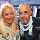 1 Jahresfeier Queens Cafe Bar Klagenfurt - 27