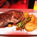 1 Jahresfeier Queens Cafe Bar Klagenfurt - 28