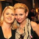 1 Jahresfeier Queens Cafe Bar Klagenfurt - 31