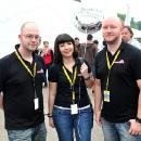 GTI_Treffen_2013_Reifnitz_2018