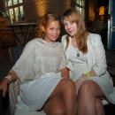 fete_blanche_prestige_velden_2008