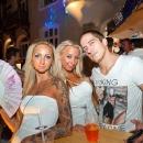 fete_blanche_prestige_velden_2011