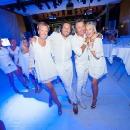 glamour_in_white_velden_2015_07