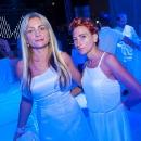 glamour_in_white_velden_2015_09