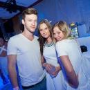 glamour_in_white_velden_2015_14