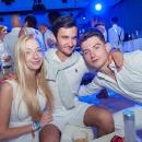 glamour_in_white_velden_2015_17